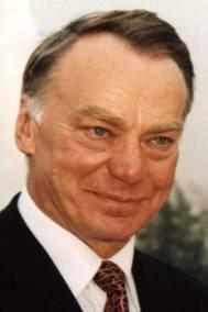 Осипов Виктор Иванович