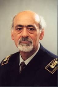 Иванов Иван Пенкович
